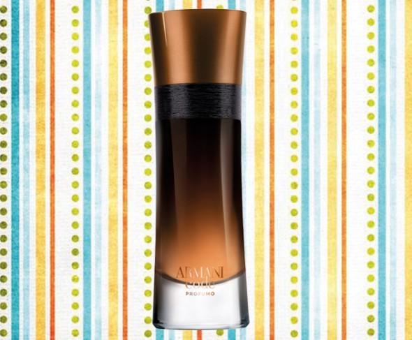 100816-perfume-dia-dos-pais-9