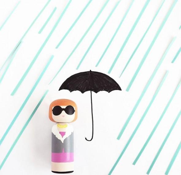110816-bonecos-kokeshi-icones-fashion-03