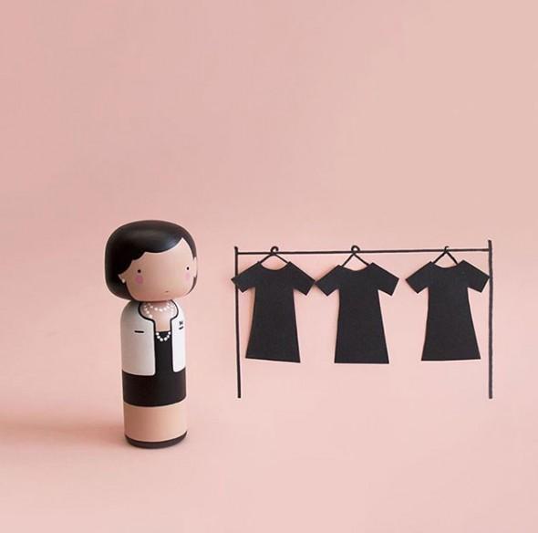 110816-bonecos-kokeshi-icones-fashion-09
