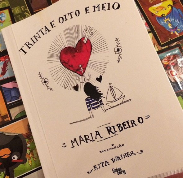 150816-maria-ribeiro-03