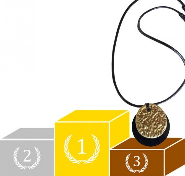 190816-colar-medalha-olimpica-23