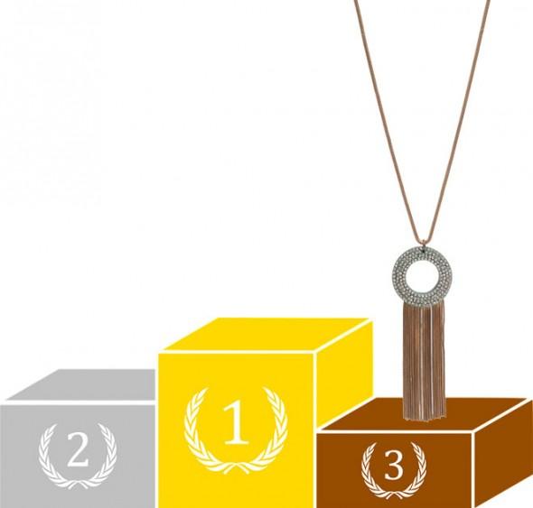 190816-colar-medalha-olimpica-28
