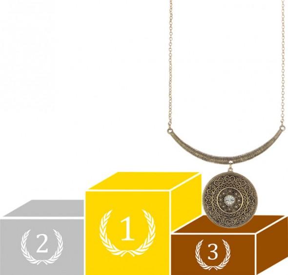 190816-colar-medalha-olimpica-30
