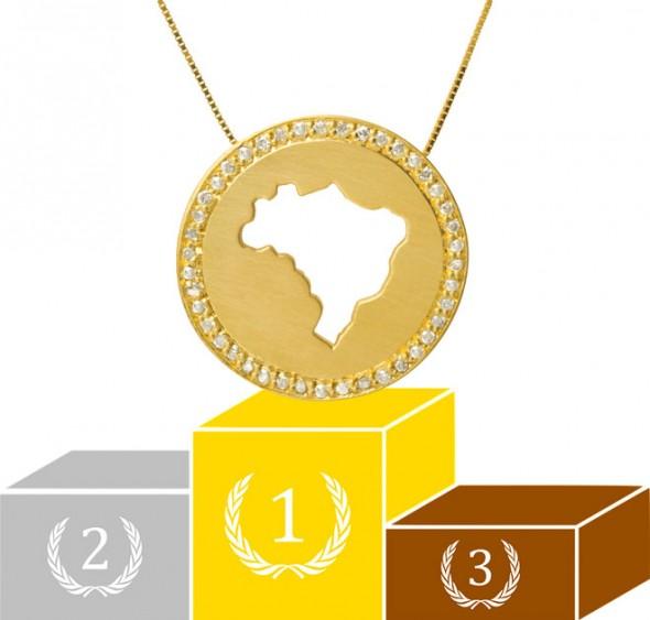 190816-colar-medalha-olimpica-5