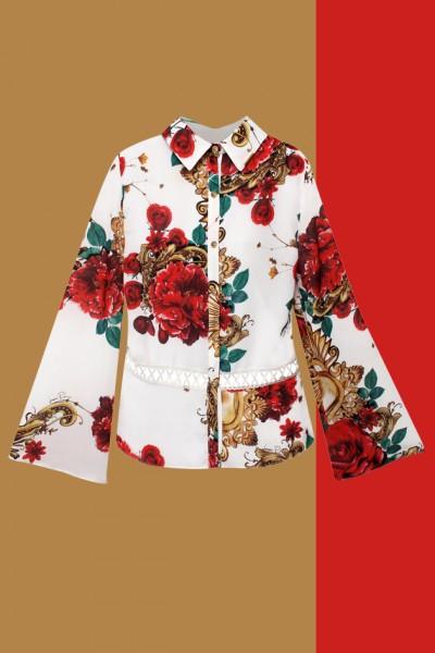 010916-camisa-florida-trabalho-10