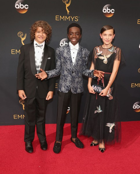 180916-emmy-stranger-things