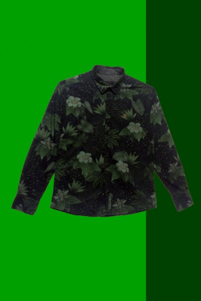 010916-camisa-florida-trabalho-2