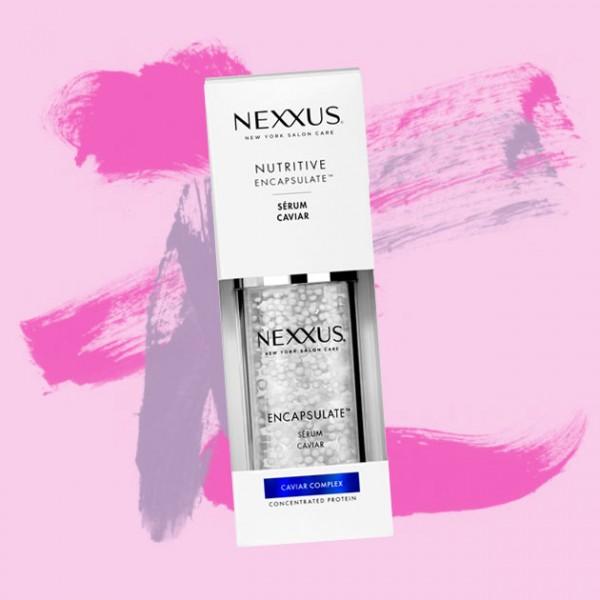 290916-serum-nexxus