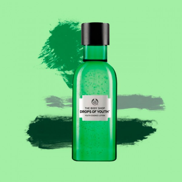 290916-thebodyshop-drops