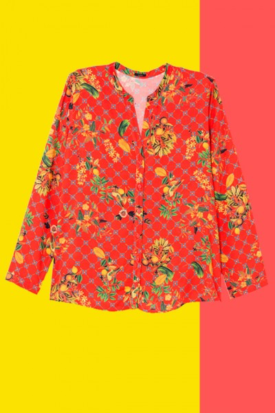 010916-camisa-florida-trabalho-5