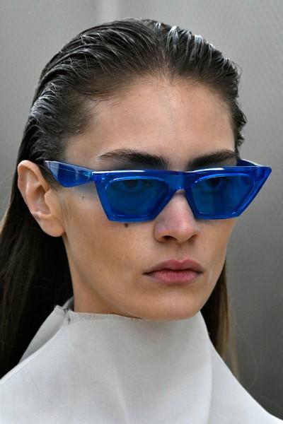 061016-inspiracao-oculos-pv-2017-celine