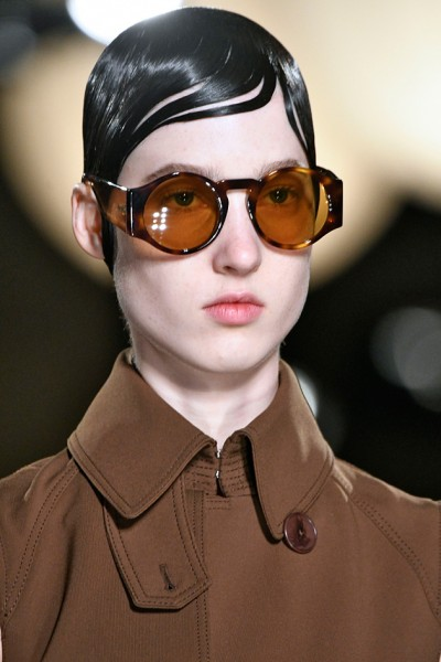 061016-inspiracao-oculos-pv-2017-givenchy