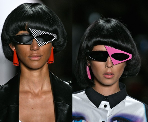 061016-inspiracao-oculos-pv-2017-jeremy-scott