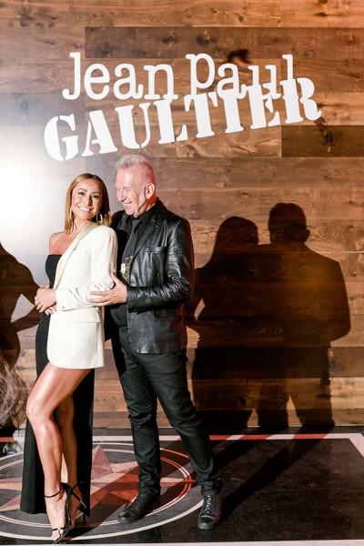 171016-gaultier-41-sabrina-sato-e-jean-paul-gaultier-0287