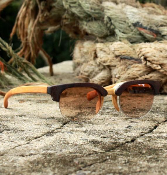 191016-hayo-oculos-2