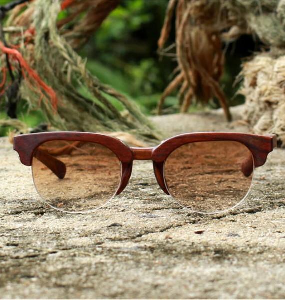 191016-hayo-oculos-5