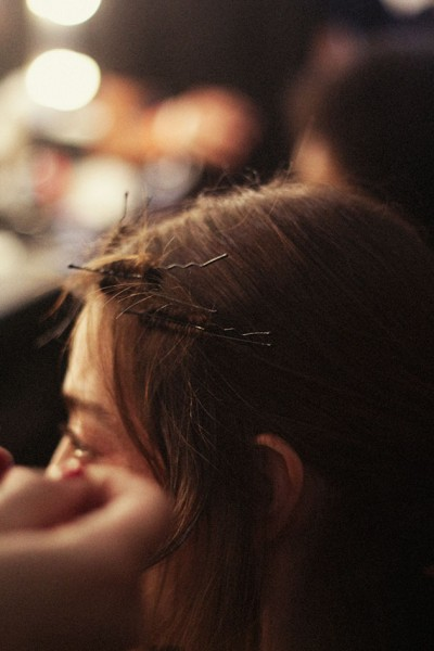 241016-cabelo-lily