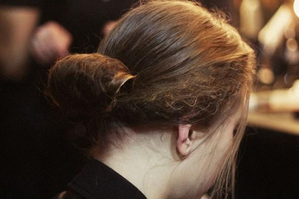 251016-cabelo-lily7