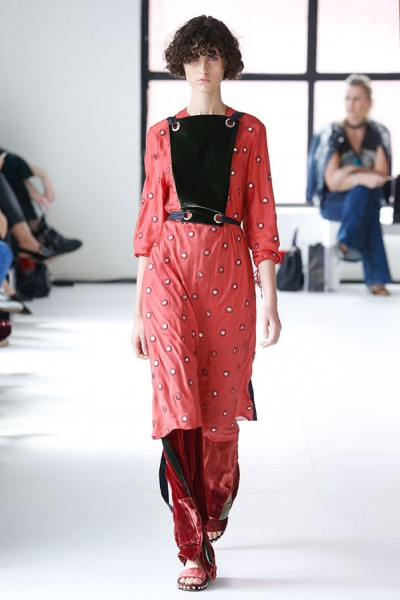 261016-iodice-out-2016-spfw-0002