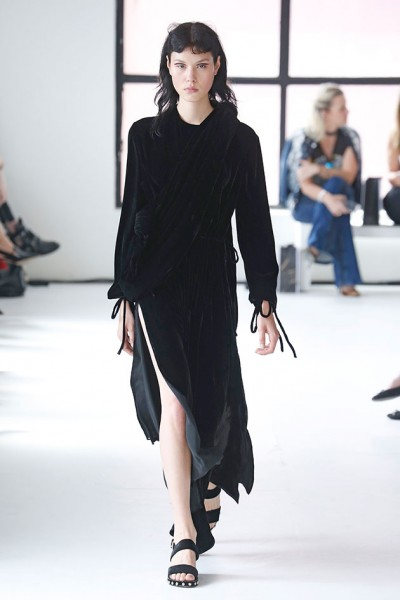 261016-iodice-out-2016-spfw-0008