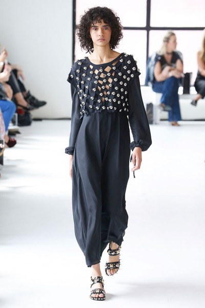 261016-iodice-out-2016-spfw-0022