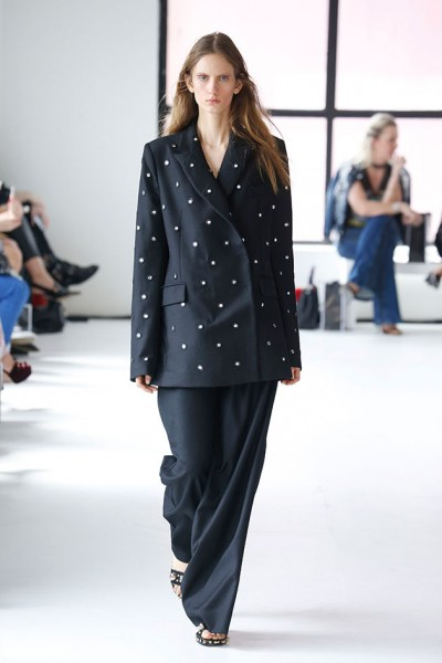 261016-iodice-out-2016-spfw-0025