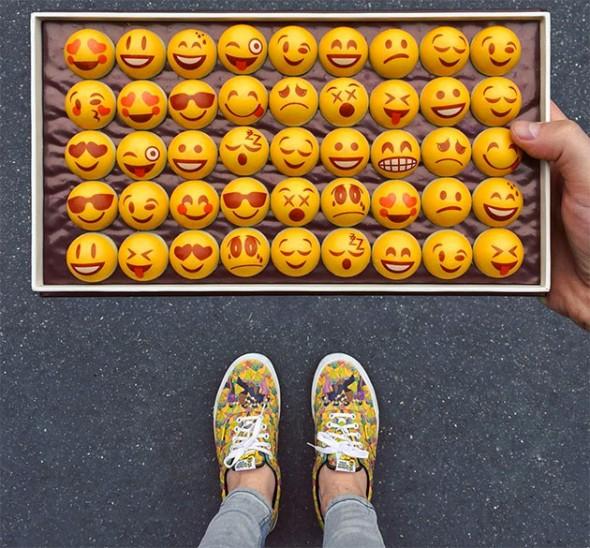311016-instagram-sobremesa-sapato-01
