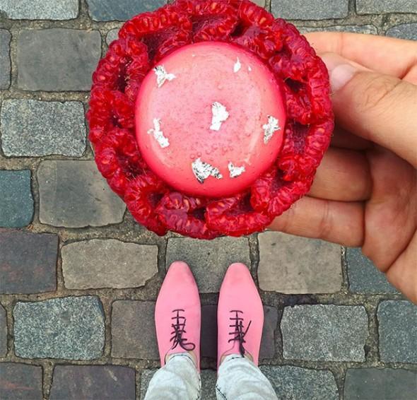 311016-instagram-sobremesa-sapato-05