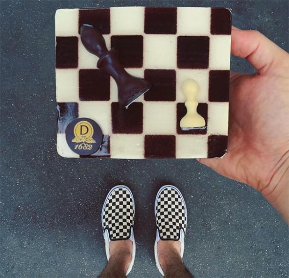 311016-instagram-sobremesa-sapato-09