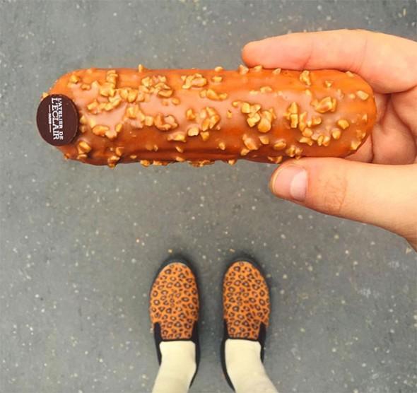 311016-instagram-sobremesa-sapato-12