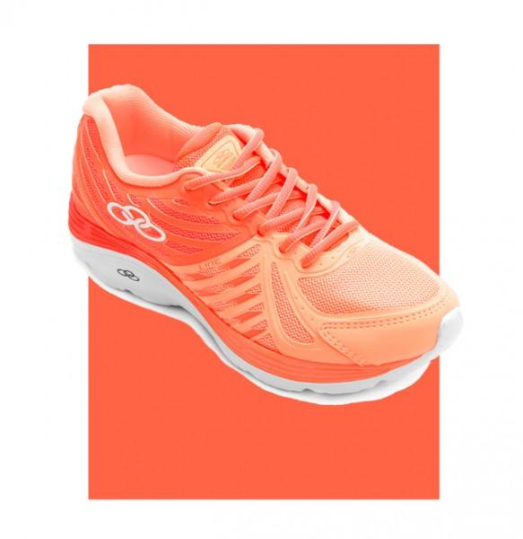 011116-tenis-consumo-natal-1