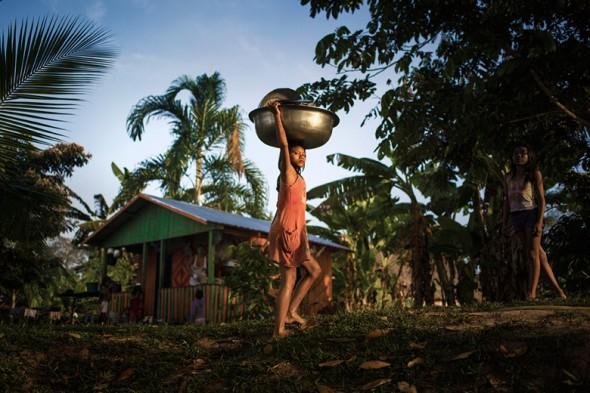031116-matilha-cultural-cultura-indigena-2