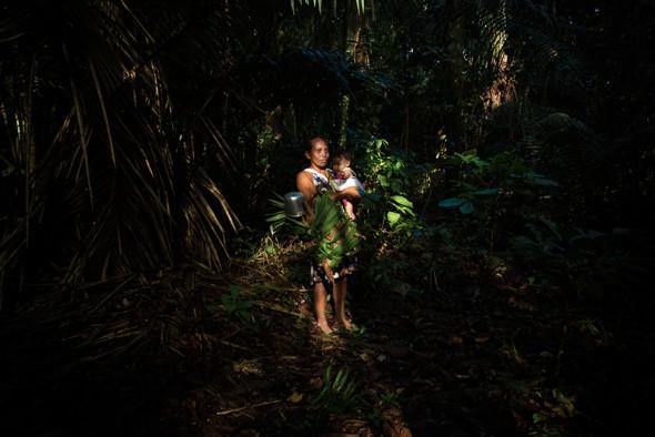 031116-matilha-cultural-cultura-indigena-3
