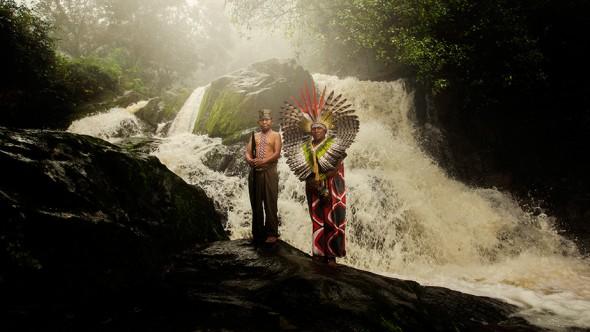 031116-matilha-cultural-cultura-indigena-4