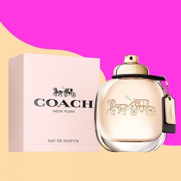 11116-lancamento-coach