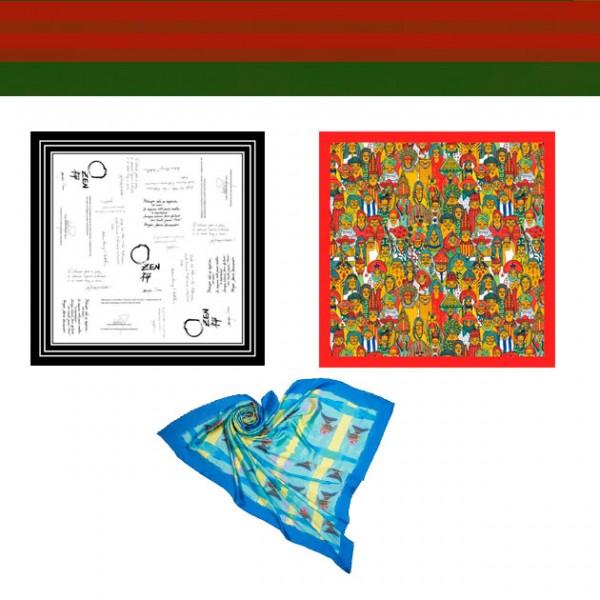 211116-compras-com-proposito-natal-1