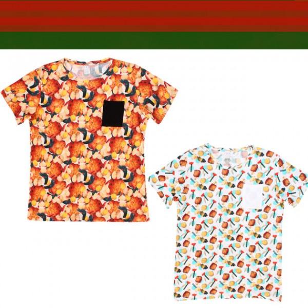 211116-compras-com-proposito-natal-14
