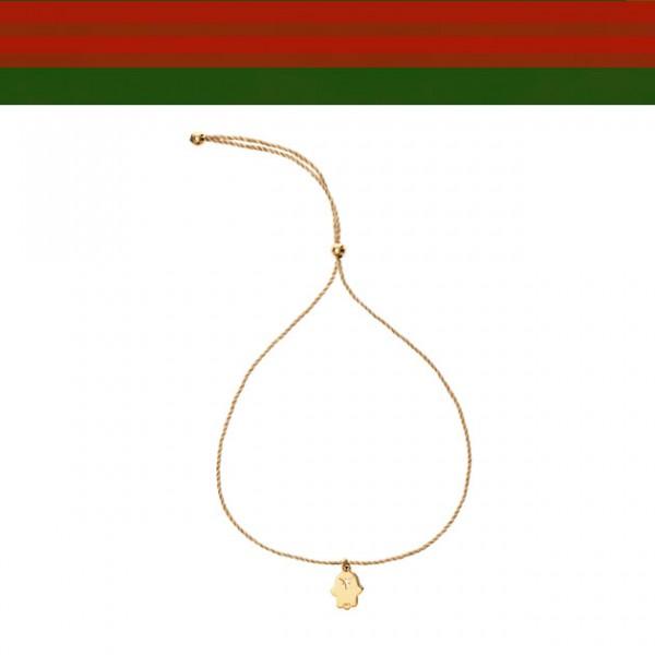 211116-compras-com-proposito-natal-20