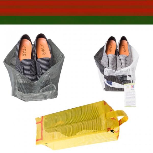 211116-compras-com-proposito-natal-4