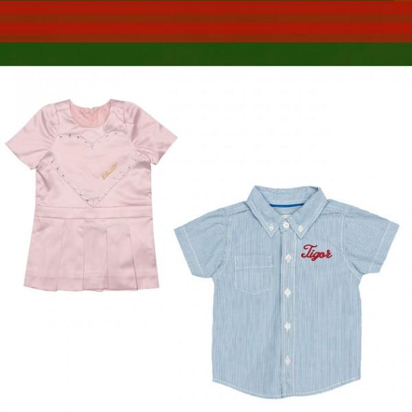 211116-compras-com-proposito-natal-5