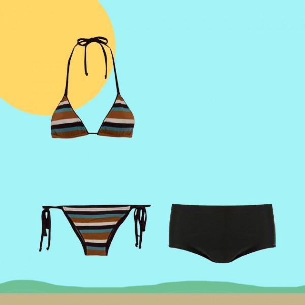 241116-moda-praia-casal-biquini-sunga-1