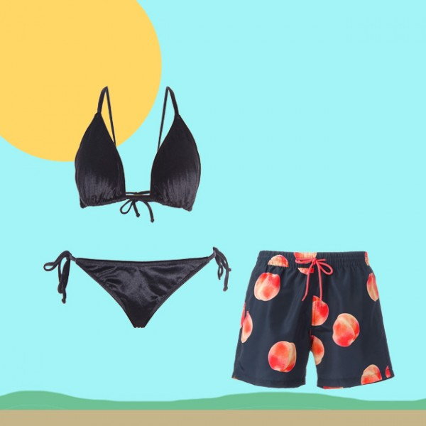 241116-moda-praia-casal-biquini-sunga-10