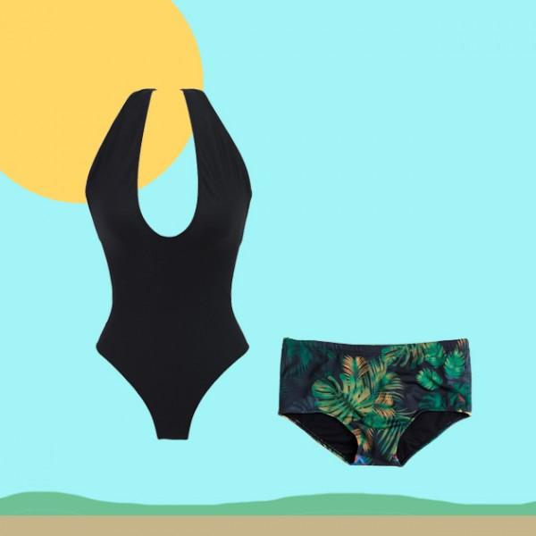 241116-moda-praia-casal-biquini-sunga-11