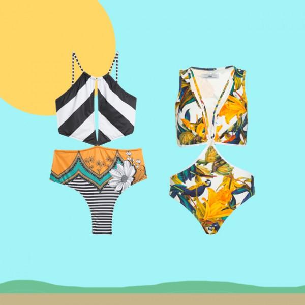 241116-moda-praia-casal-biquini-sunga-12