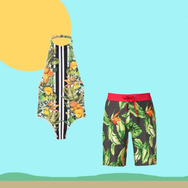 241116-moda-praia-casal-biquini-sunga-13