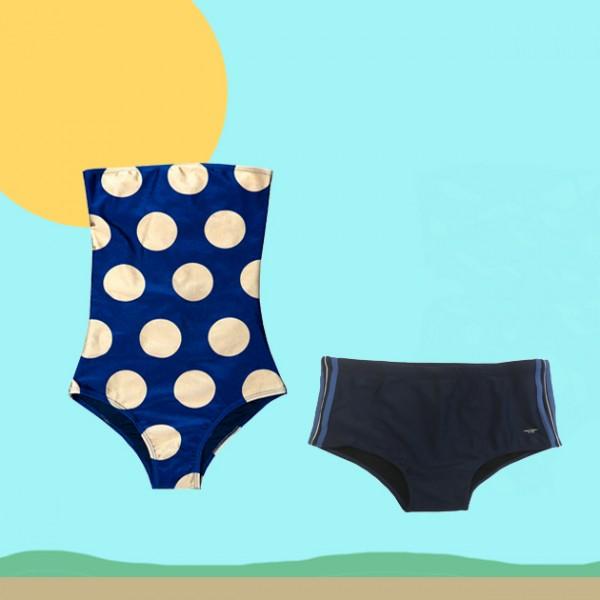 241116-moda-praia-casal-biquini-sunga-15