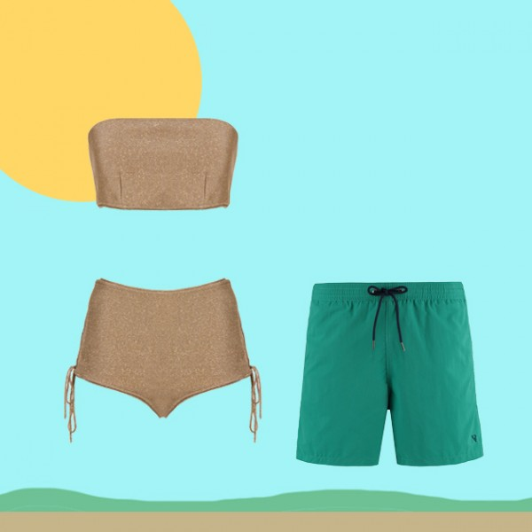 241116-moda-praia-casal-biquini-sunga-16