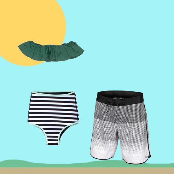 241116-moda-praia-casal-biquini-sunga-17
