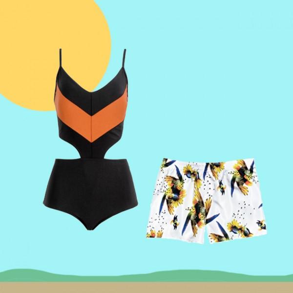 241116-moda-praia-casal-biquini-sunga-19