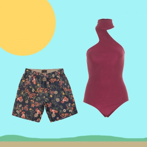 241116-moda-praia-casal-biquini-sunga-20